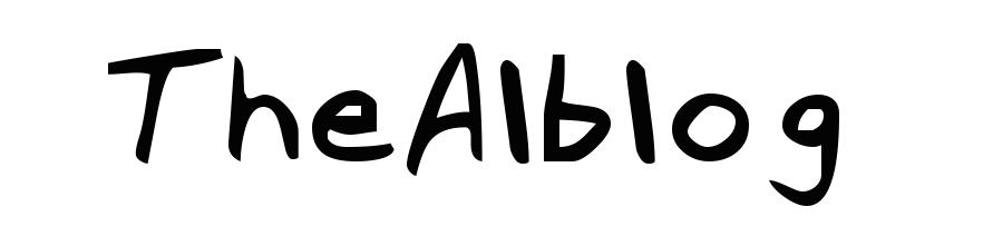 TheAlblog